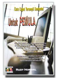 buku komputer